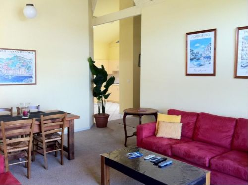 Gawler By The Sea - Accommodation Main Beach