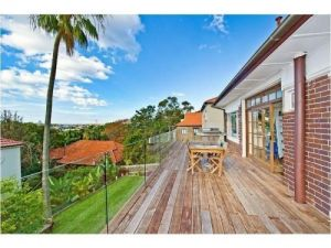 Sydney Furnished Rentals - Accommodation Main Beach
