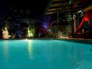 Tantarra Bed and Breakfast - Accommodation Main Beach