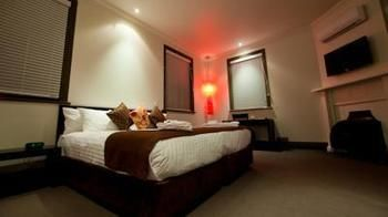 Burwood Inn Merewether - Accommodation Main Beach