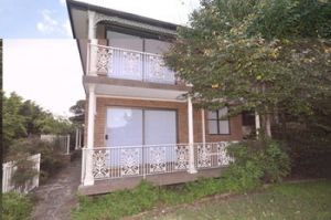 Balmain 2 Mont Furnished Apartment - Accommodation Main Beach