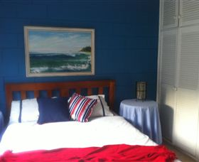 Orford OceanView Accommodation - Accommodation Main Beach