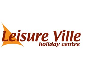 Leisure Ville Holiday Centre - Accommodation Main Beach