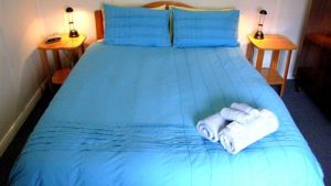 Carisbrook Cottage Queenscliff - Accommodation Main Beach