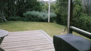 Kelly Lane Cottage Blairgowrie - Accommodation Main Beach