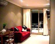 Forresters Beach Bed  Breakfast - Accommodation Main Beach