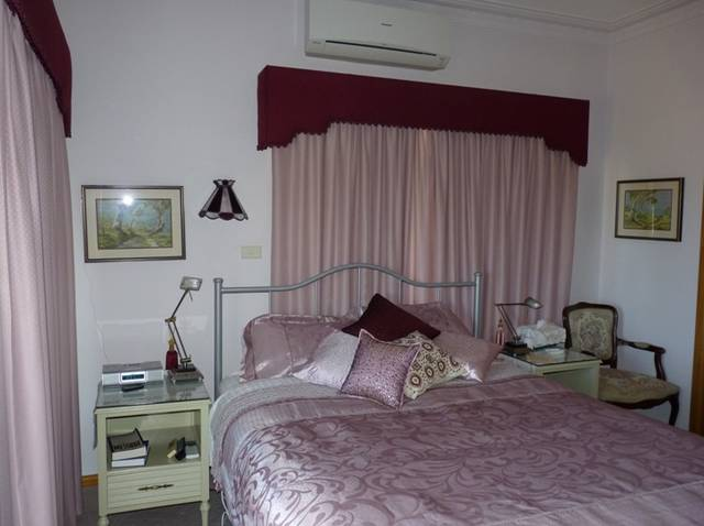 Kadina Bed and Breakfast - Accommodation Main Beach
