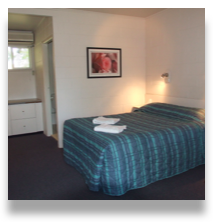 Lake Munmorah Motel - Accommodation Main Beach