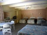 Spanish Lantern Motor Inn Parkes - Accommodation Main Beach