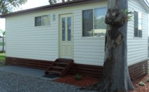 Oasis Caratel Caravan Park - Accommodation Main Beach