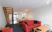 Avoca Beach Hotel and Resort - Accommodation Main Beach