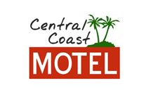 Central Coast Motel - Wyong - Accommodation Main Beach