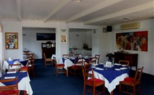 Normandie Motel and Function Centre - North Wollongong - Accommodation Main Beach