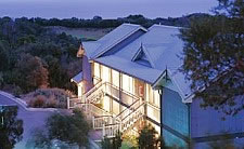 Cape Schanck Resort - Accommodation Main Beach