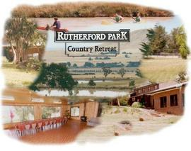 Rutherford Park Country Retreat - Accommodation Main Beach