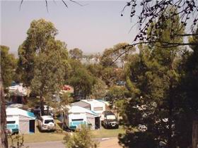 Milang Lakeside Caravan Park - Accommodation Main Beach