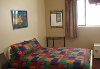 Coogee Beach Side Budget Accommodation - Accommodation Main Beach