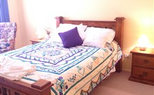Bay n Beach Bed and Breakfast - - Accommodation Main Beach