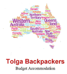 Tolga Backpackers-Budget Accommodation - Accommodation Main Beach