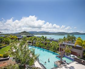 Mirage Whitsundays - Accommodation Main Beach
