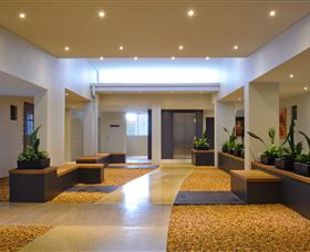Essence Serviced Apartments Chermside - Accommodation Main Beach