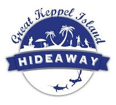 Great Keppel Island Hideaway - Accommodation Main Beach