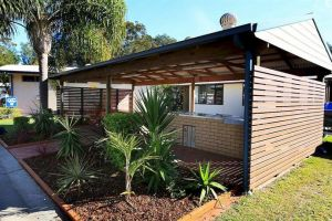 BIG4 Great Lakes at Forster-Tuncurry - Accommodation Main Beach