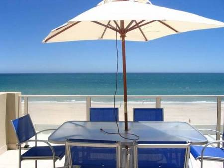 Adelaide Luxury Beach House - Accommodation Main Beach