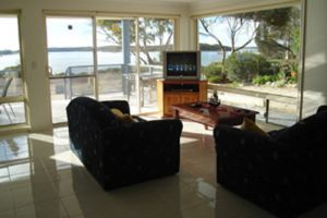 Ambience Apartments Coffin Bay - Accommodation Main Beach