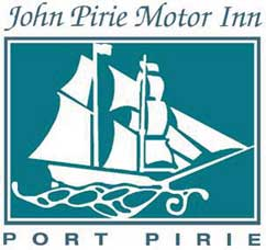 John Pirie Motor Inn - Accommodation Main Beach