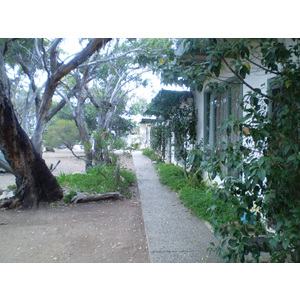 Kangaroo Island Holiday Village - Accommodation Main Beach