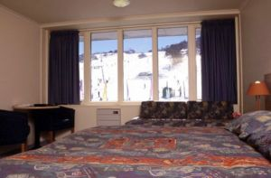 Perisher Valley Hotel - Accommodation Main Beach