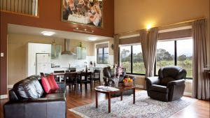 Barossa Shiraz Estate - Accommodation Main Beach
