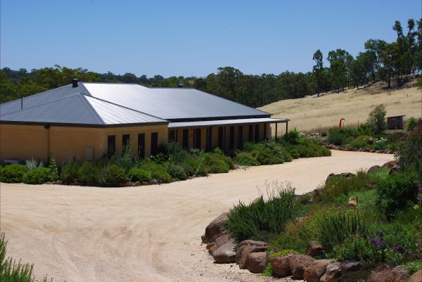 Yalooka Farm - Accommodation Main Beach