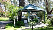 Kelmscott Caravan Park - Accommodation Main Beach