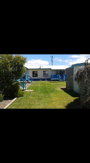 Marion Bay Holiday Villas - Accommodation Main Beach