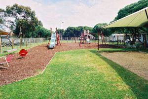 Riverview Family Caravan Park - Accommodation Main Beach