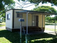 Hawks Nest Holiday Park - Accommodation Main Beach