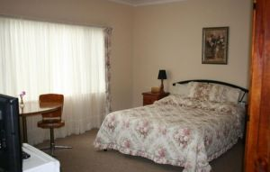 Woodridge Park Country Retreat - Accommodation Main Beach