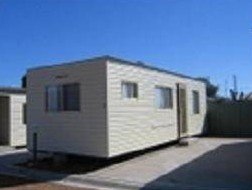 Wellington Valley Caravan Park - Accommodation Main Beach
