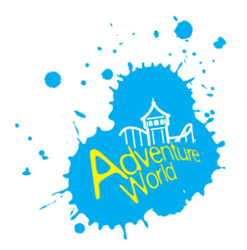 Adventure World
