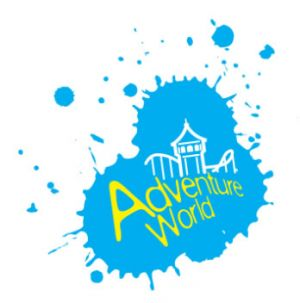 Adventure World - Accommodation Main Beach