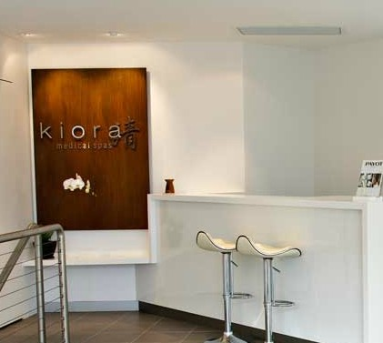 Kiora Medical Spa - Accommodation Main Beach