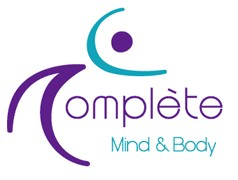 Complete Mind  Body - Accommodation Main Beach