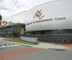 Darebin Arts  Entertainment Centre - Accommodation Main Beach