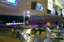 Oz Tenpin Bowling - Chirnside Park - Accommodation Main Beach