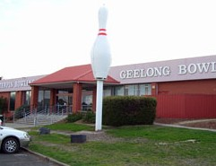 Geelong Bowling Lanes - Accommodation Main Beach