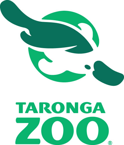 Taronga Zoo - Accommodation Main Beach