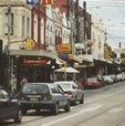 Glenferrie Road Shopping Centre - Accommodation Main Beach