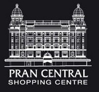 Pran Central Shopping Centre - Accommodation Main Beach
